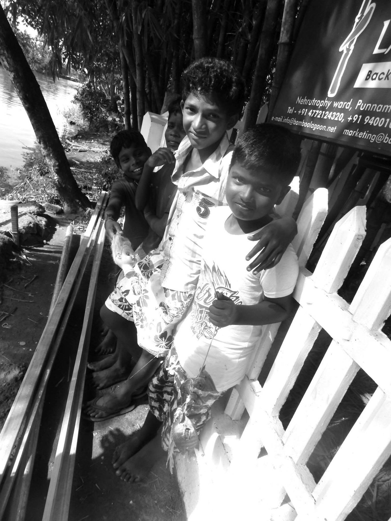 #SwipeRightToTravel - Solo Trip To Kerala