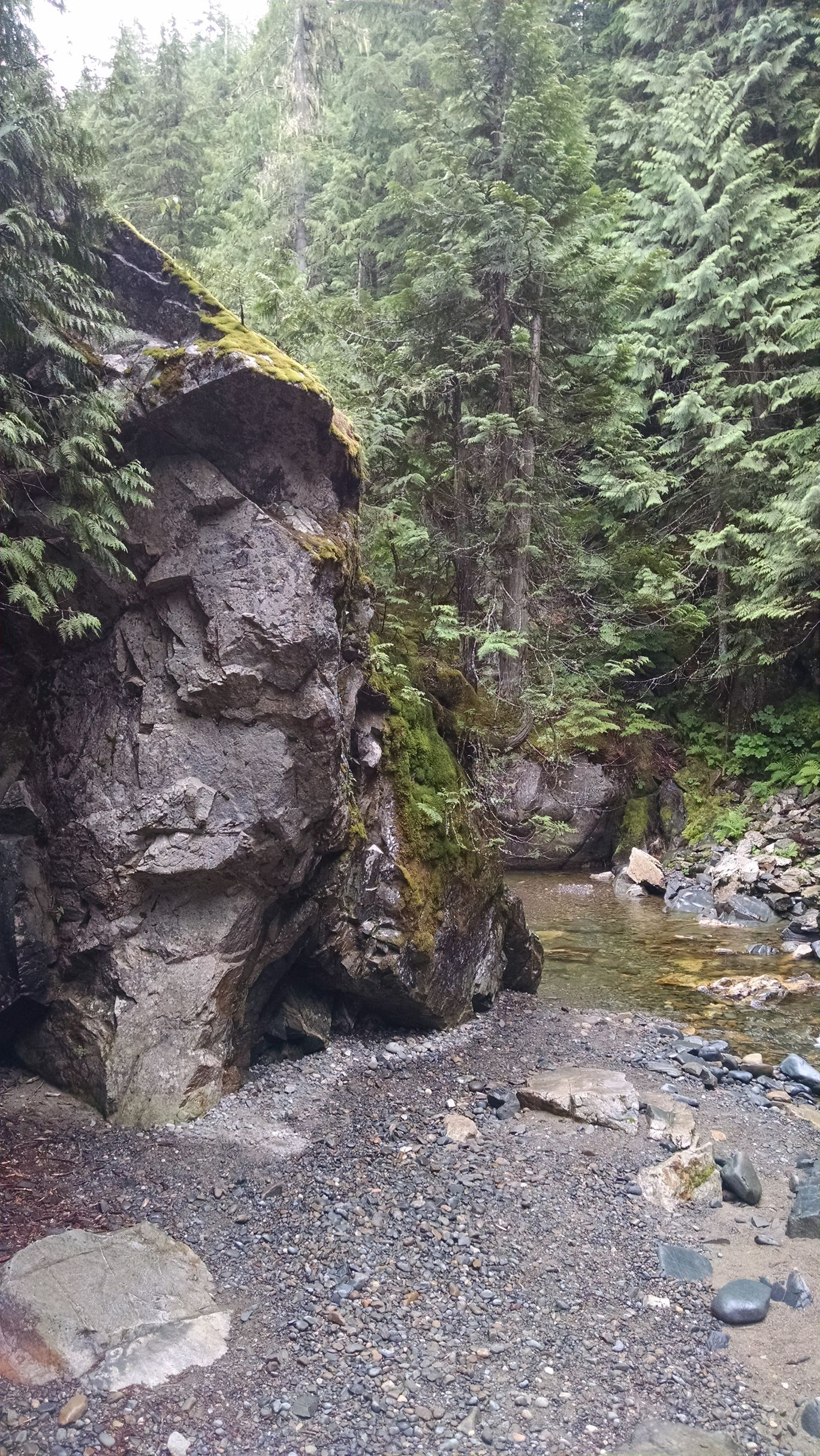 grouse creek Grouse creek preserve consists of 80+ acres with 8 lots between 5 and 20 acres rolling hills, beautiful forests, split rocks, a brook and an artesian spring describe some of the attributes.