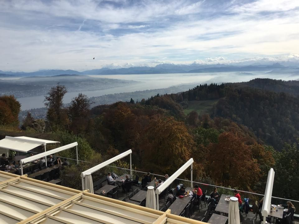 Hotel near Zurich Oerlikon Train Station | Hotel Sternen
