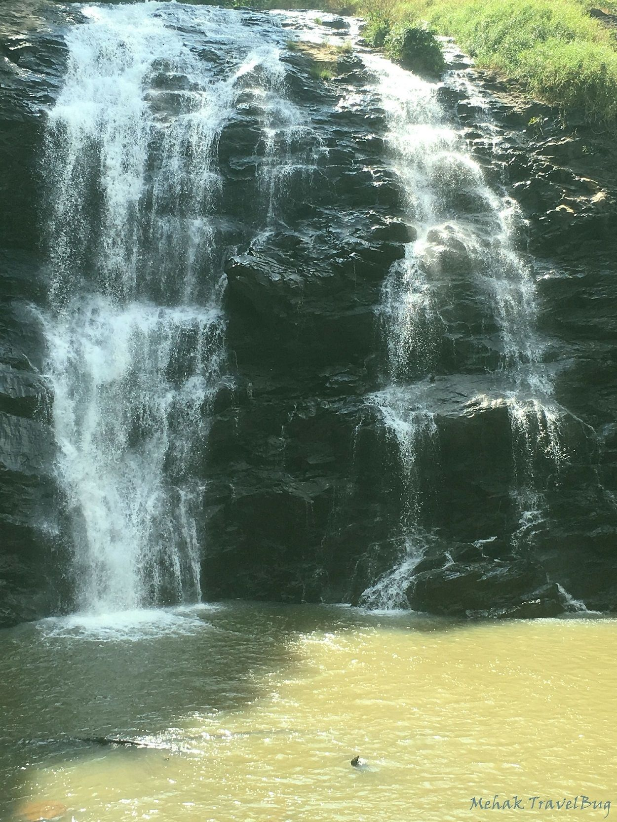 """Looking For A Brief Pause From Monotony? Here's Where You Need To Be: Coorg """"The Scotland Of India"""""""