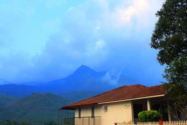 20 Homestays In Kerala That You Will Miss After Staying In Them