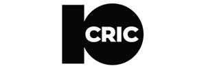 Cric.com