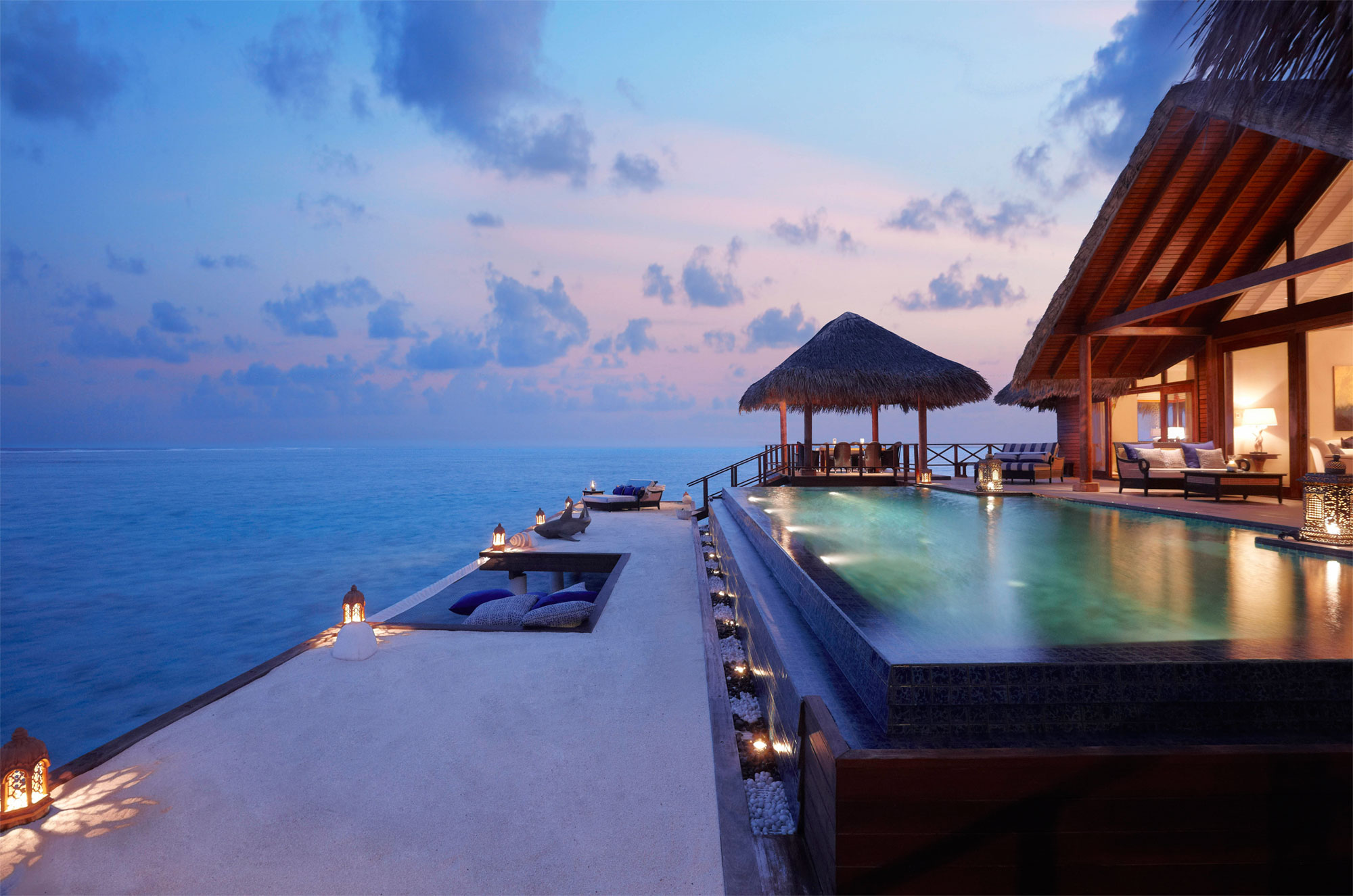 Top luxury resorts in india under inr 6000 luxury resorts in india for a perfect vacation location prices tripoto