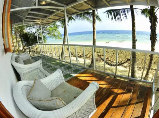 11 Exotic Resorts In Phi Phi Islands That Will Never Make You Want To Come Back!