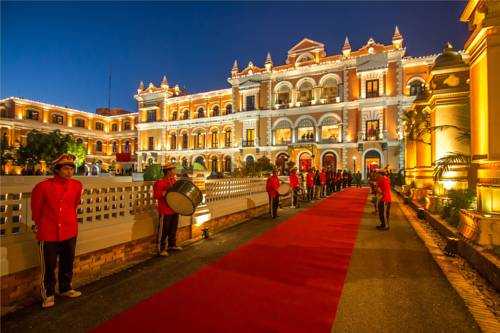 20 Hotels In Nepal Under Rs.10,000 That Will Make You Fall In Love With The Country