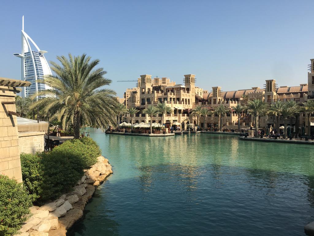 Family Hotels in Dubai Under 5000