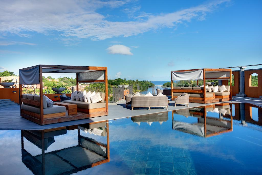 15 Luxurious Yet Affordable Hotels In Breathtaking Mauritius