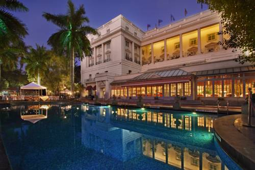 Romantic Resorts in Bangalore for Couples to Enjoy a Magical Time Together
