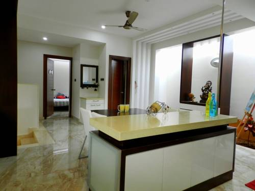 Best Stays In Bangalore Under Rs 1000