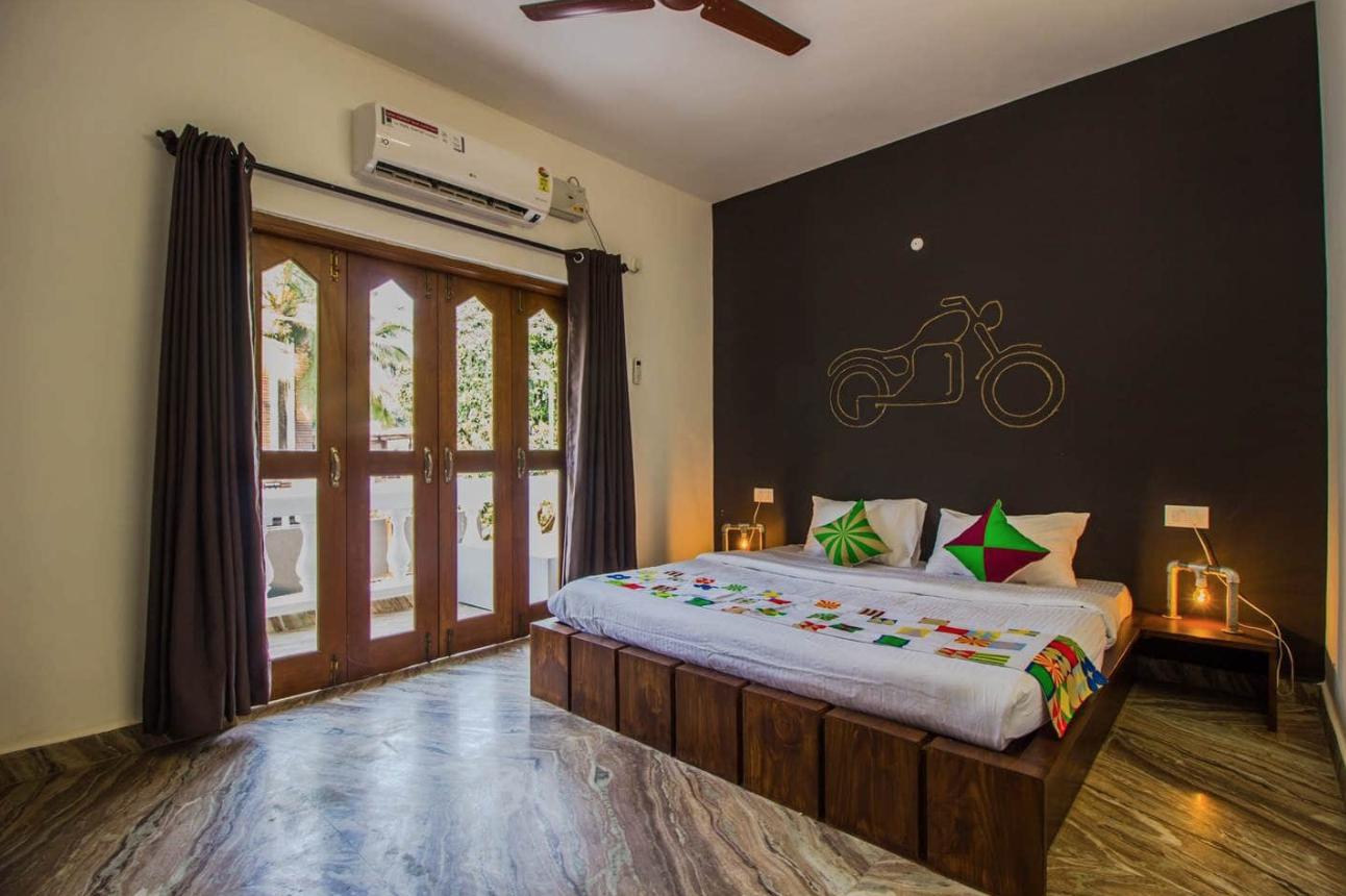 Beautiful Homestays That Will Make You Ditch Luxury Resorts