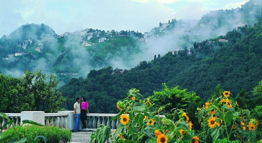 Resorts Near Delhi For Couples 10 Romantic Places Near Delhi Tripoto