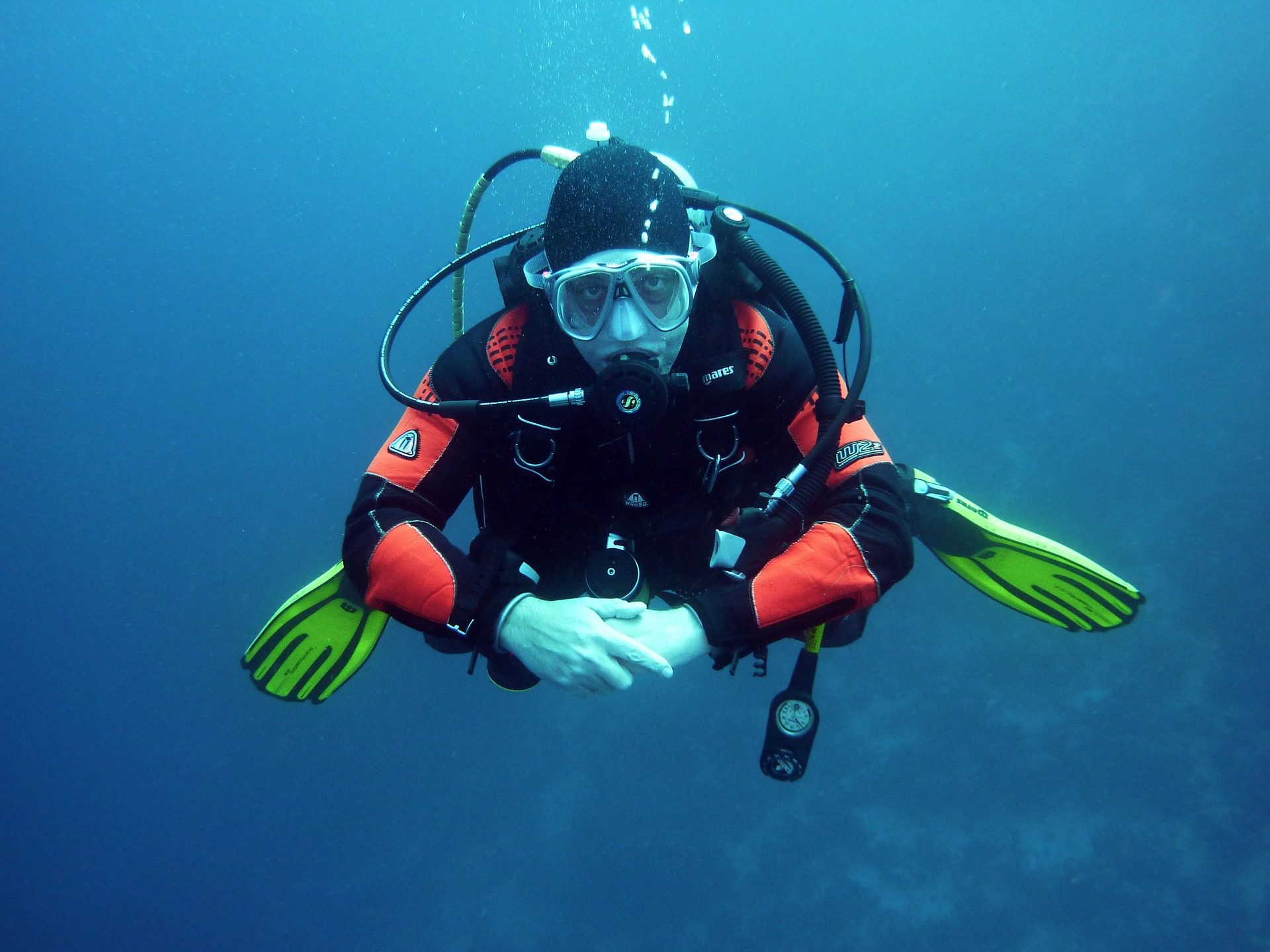 Cheapest places in the world to become a certified scuba diver by cheapest places in the world to become a certified scuba diver by trisha singh tripoto xflitez Choice Image