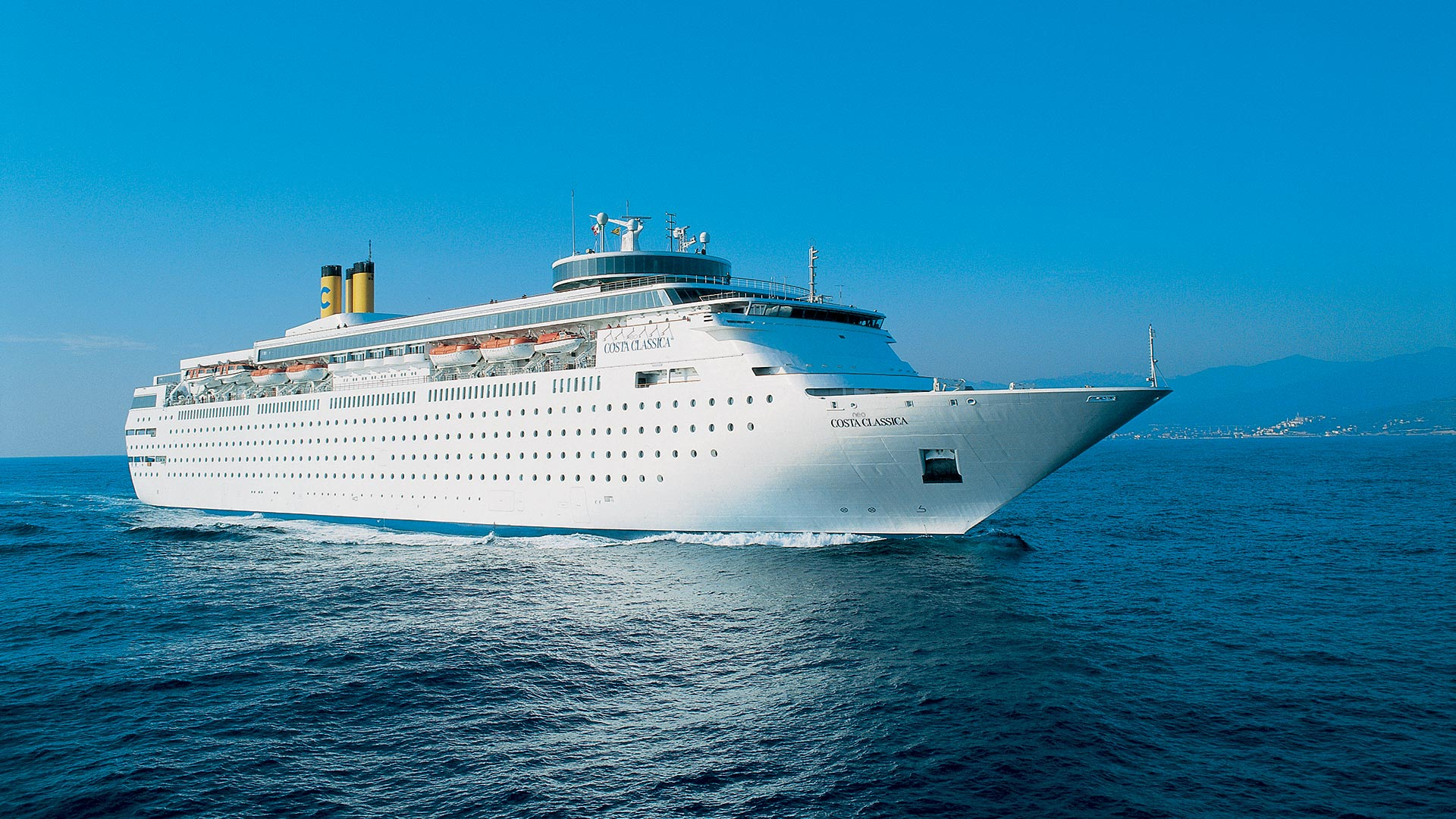 Mumbai To Maldives Cruise Itinerary Things To Know About