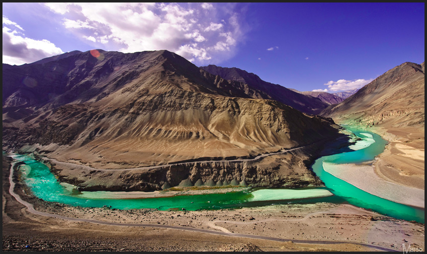 10 best places for photography in india tripoto for Places to go for a mini vacation