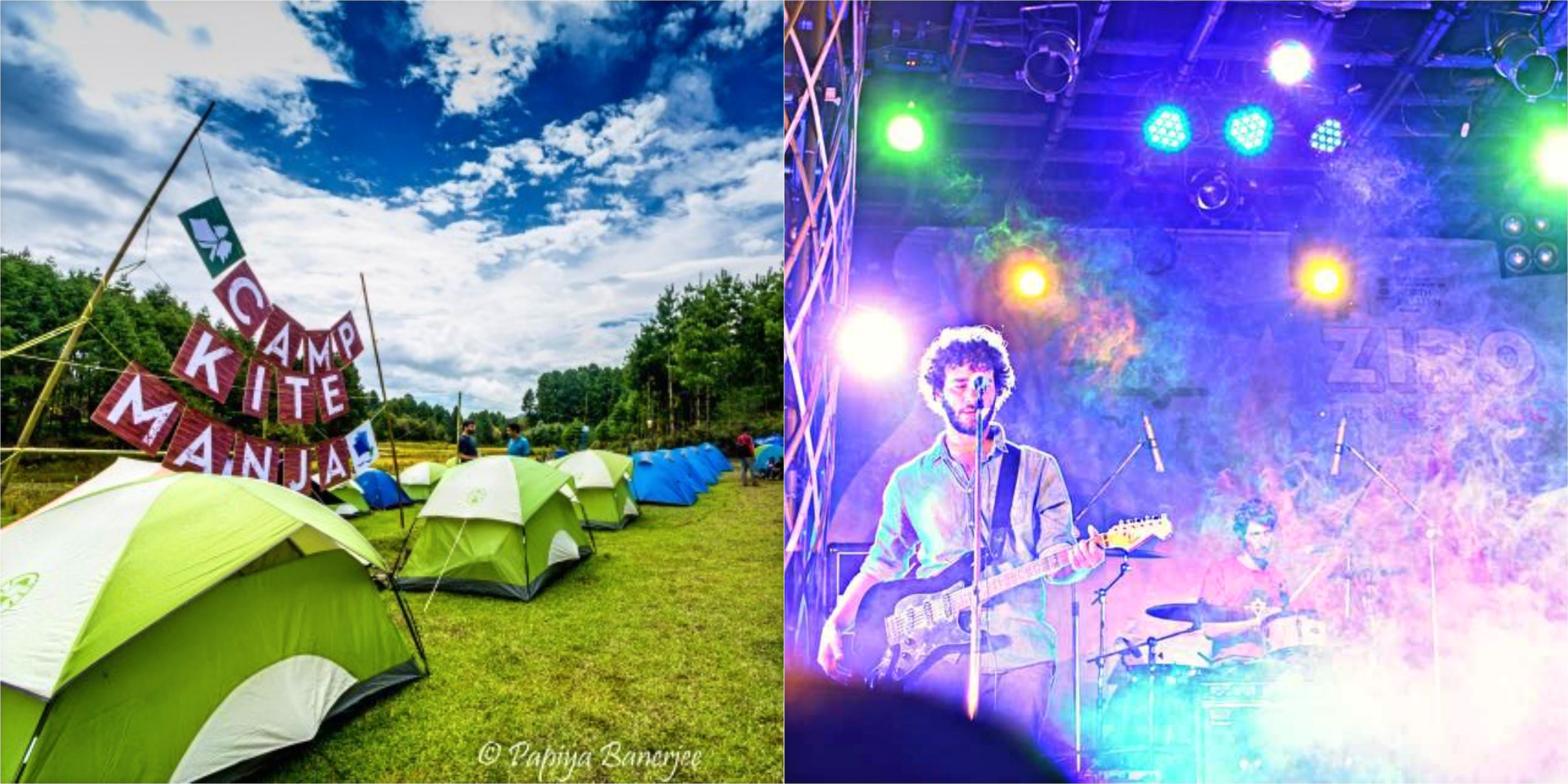 ZIRO Festival Of Music: Are You Going For India's Very Own Tomorrowland?