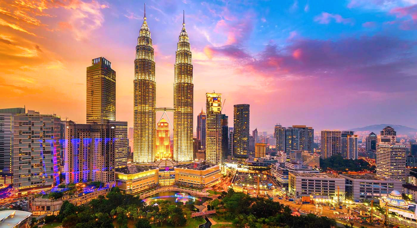 top 10 company in malaysia essay So stupid no any scientist in malaysia on top list  reply sarman 3 years ago january 8, 2015 at 6:37 pm top 10 famous malaysians – wonderful.