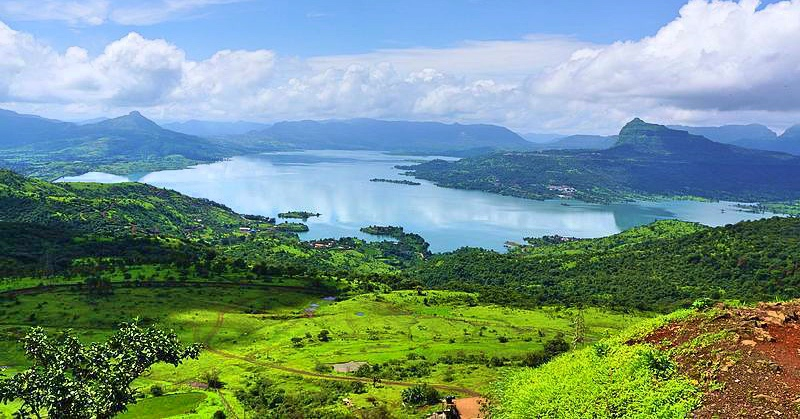 22 Tourist Places To Visit Near Pune Within 100 200 Kms Tripoto