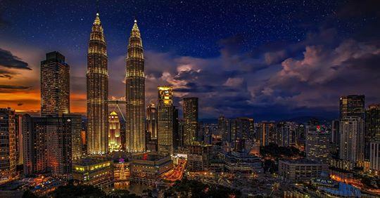 25 Unbelievable International Trips You Can Plan Under 50k