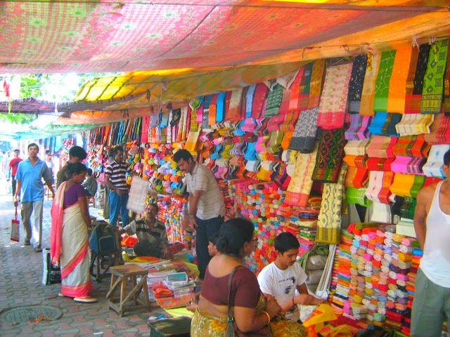 10 Must Visit Flea Markets in India Where Youll Find Awesome Stuff ...