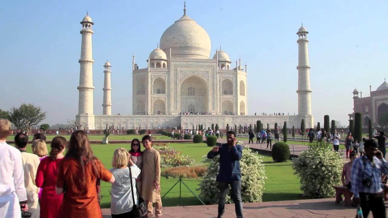 Delhi to Thailand Flights , Cheap Fares @Rs.6168.0 + Upto