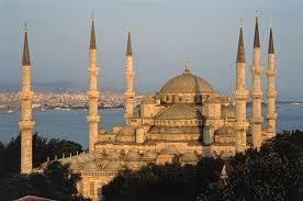 TURKEY in 11 days